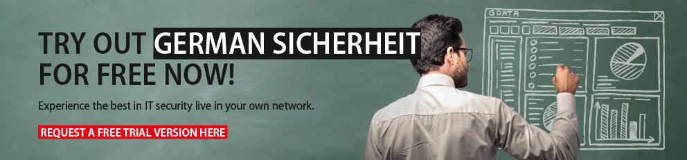 TRY OUT GERMAN SICHERHEIT FOR FREE NOW!